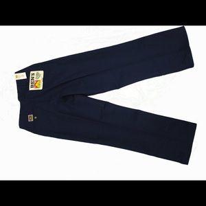 Ben Davis Original Pants Navy Classic